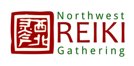Northwest Reiki Gathering